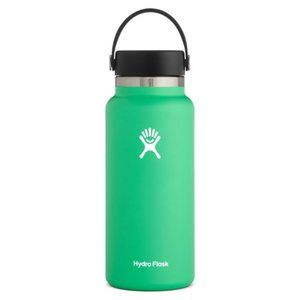 Hydro Flask 32oz Wide Mouth Water Bottles